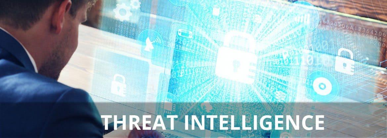 Watchguard Firewall Multi Factor Authentication