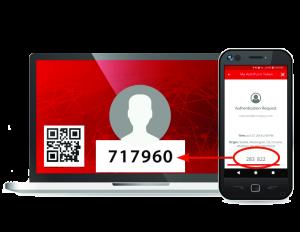 PC Login – Offline Authentication