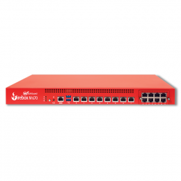 watchguardfirewall Firebox M670