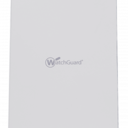 WatchGuard AP225W