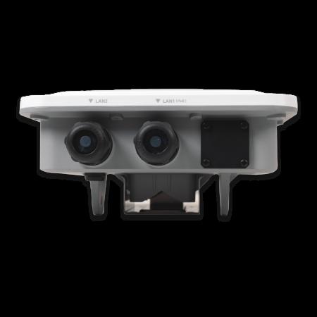Watchguardfirewall AP327X