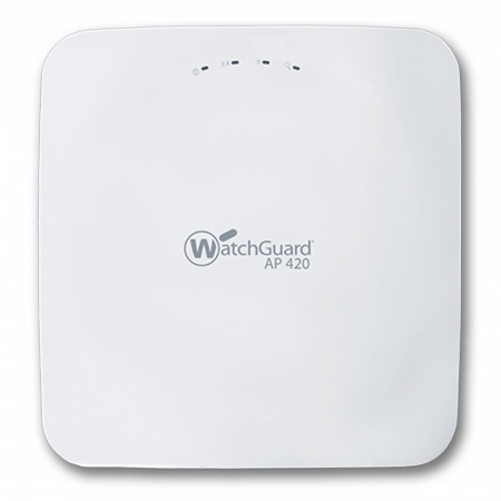 Watchguardfirewall AP420
