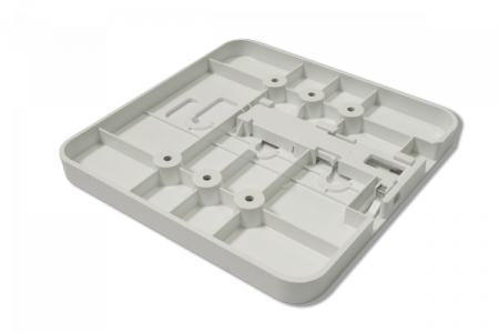 Mount kit for WatchGuard AP325