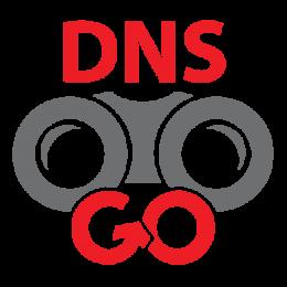 Watchguardfirewall DNSWatchGO