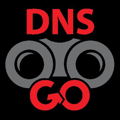 Watchguard DNSWatchGO