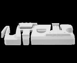 Mount kit for WatchGuard AP420