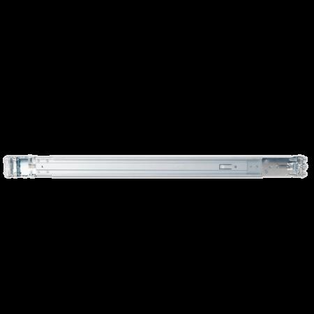 WatchGuard Firebox M5600 Rack Rails Kit