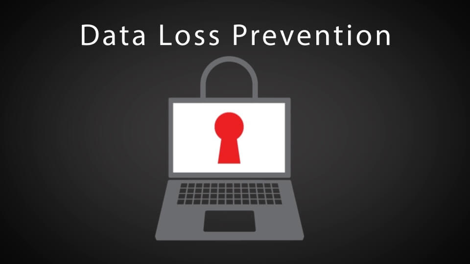Watchguard Data Loss Prevention