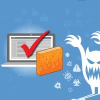 Gateway antivirus vs endpoint antivirus