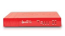 Watchguard Firebox T15/T15-w