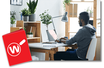 WatchGuard Remote Worker Security