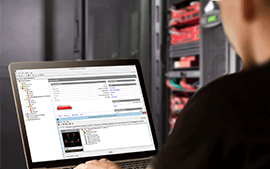 WatchGuard System Manager