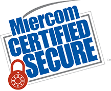 Watchguard Secure Wireless