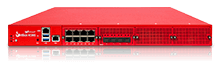 WatchGuard Firebox M5800